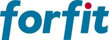 logo-appforfit